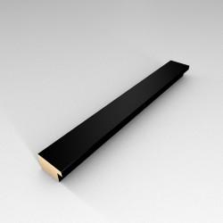 Echantillon de 20 cm